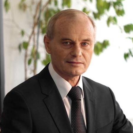 Zelenák András a Zelenék Sütiház alapítója és névadója