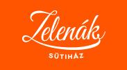 Zelenák Sütiház – Lisztmentes, paleo és diabetikus sütemények és pékáruk