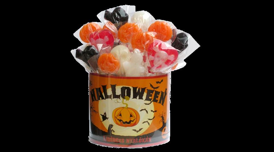 Halloween gyűjtőhenger