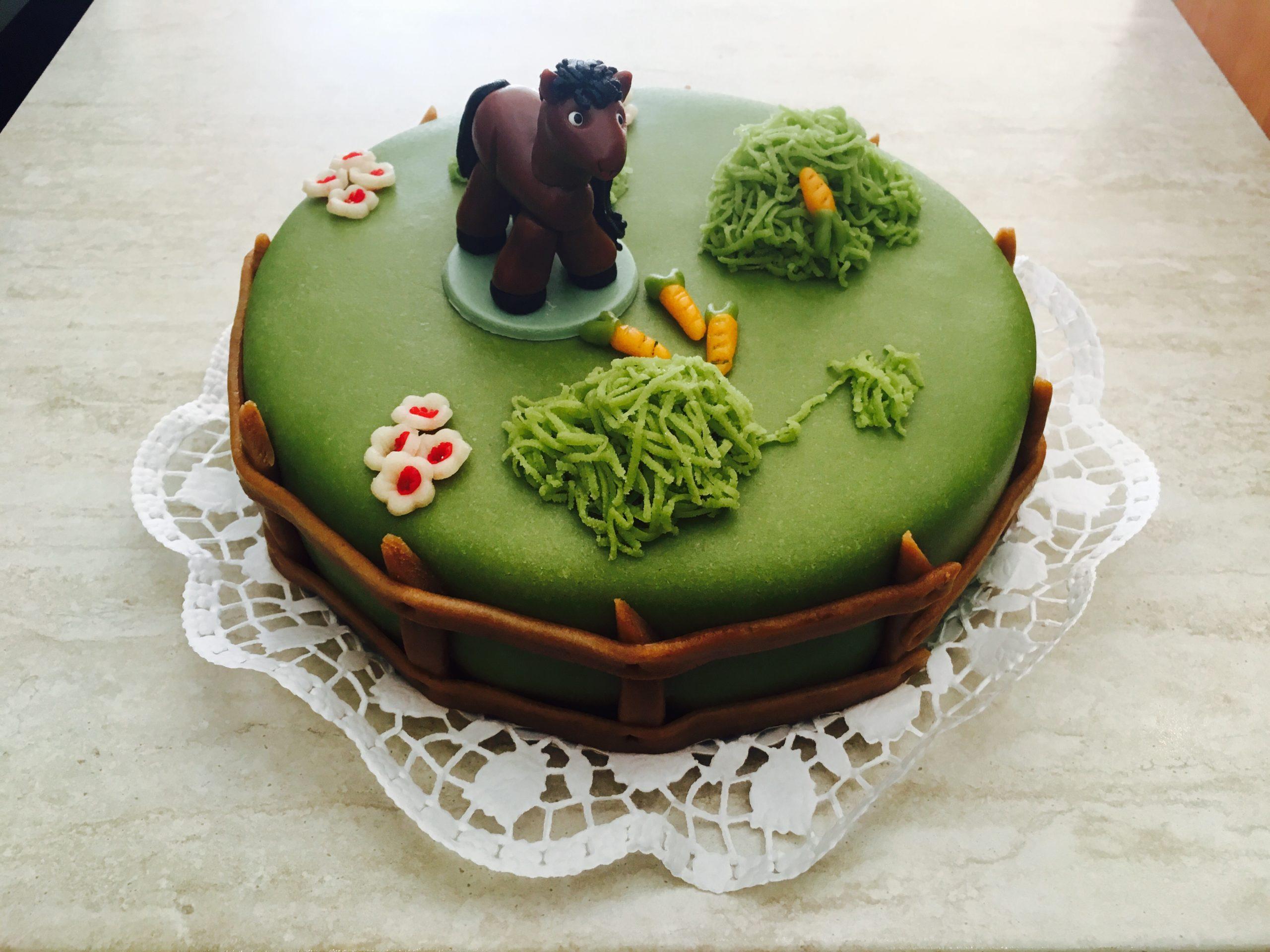 mindenmentes kerek forma torta, gluténmentes, tejmentes, cukormentes