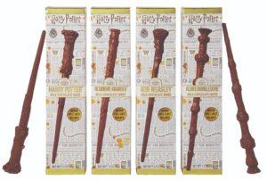 Harry Potter Jelly Belly Candy 2018