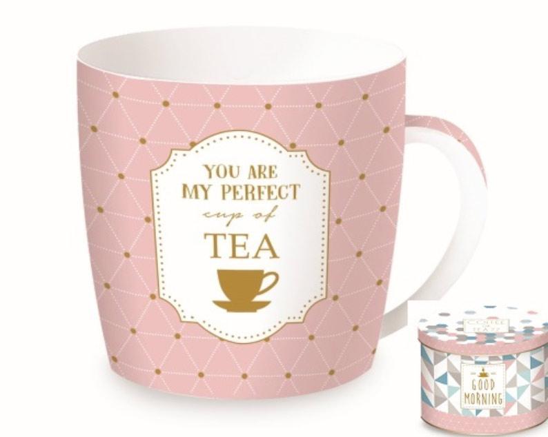 teázás Zelenák Sütiház