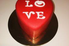 glutenmentes_sziv_torta_love