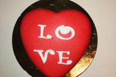 glutenmentes_sziv_torta_love2