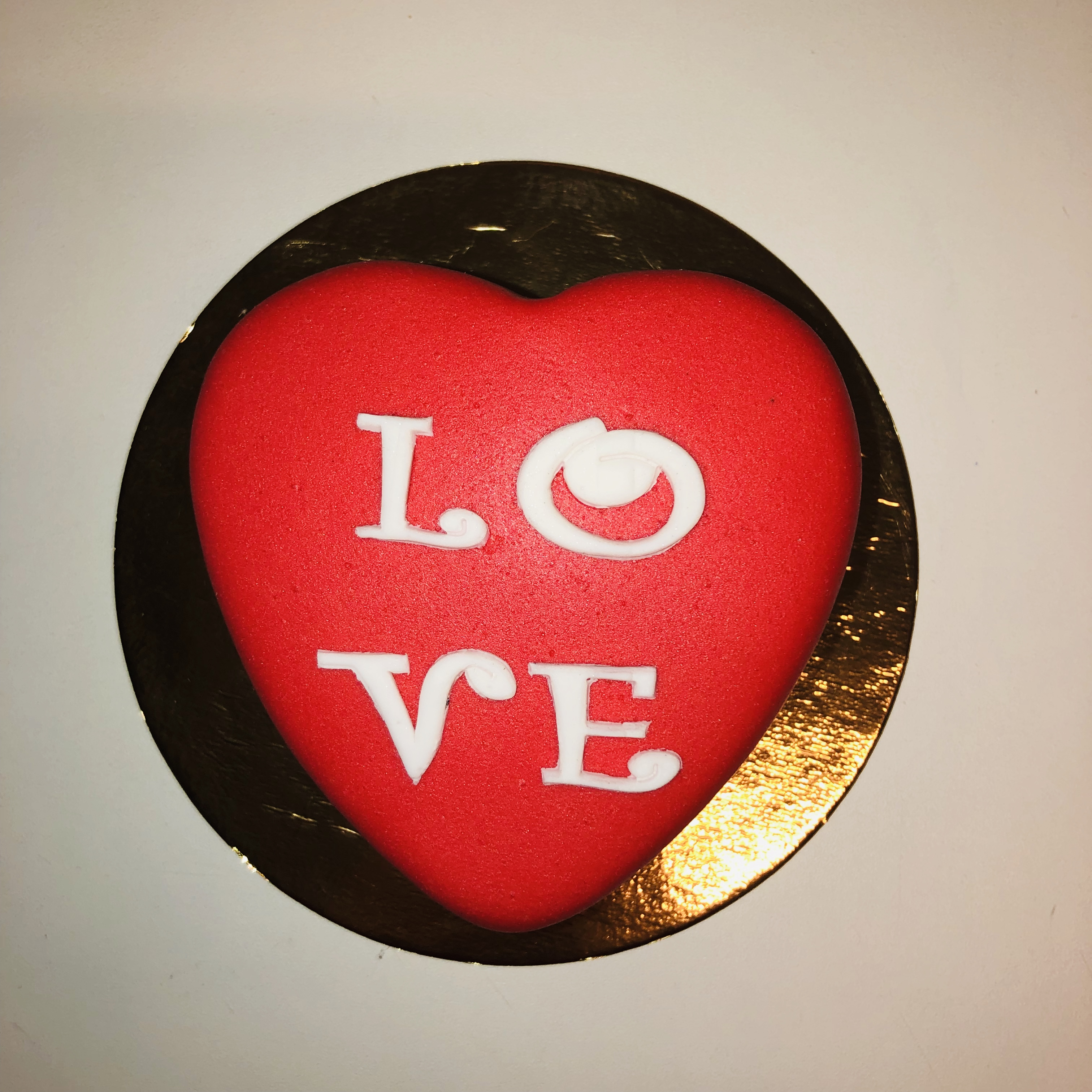 glutenmentes sziv torta love2