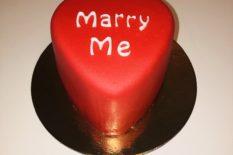 glutenmentes_sziv_torta_marry_me