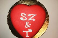glutenmentes_sziv_torta_monogram4