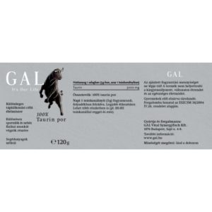 EKGATA012001 2