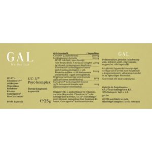 GAHUKT31 2
