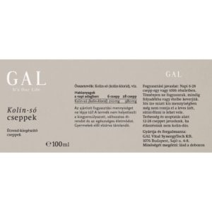 GAHULU32 2