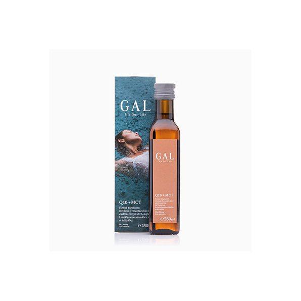 GAHULU33