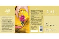 GYKGABCF06001-4
