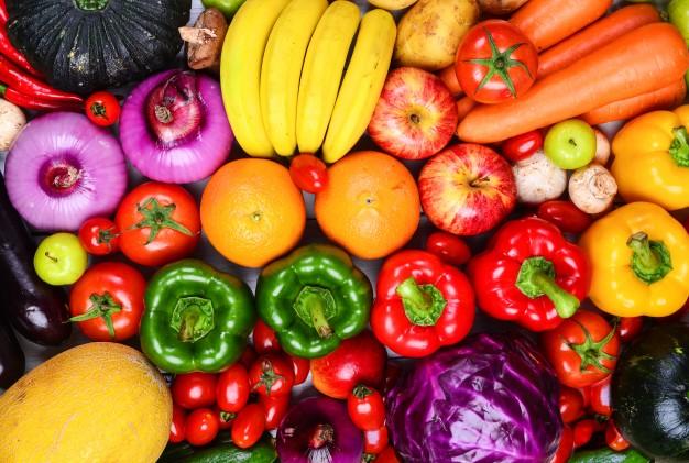 fruits vegetables 1112 314