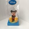 Marcipán figura - Disney Mickey