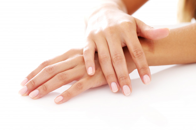 woman hands with manicure 144627 1797