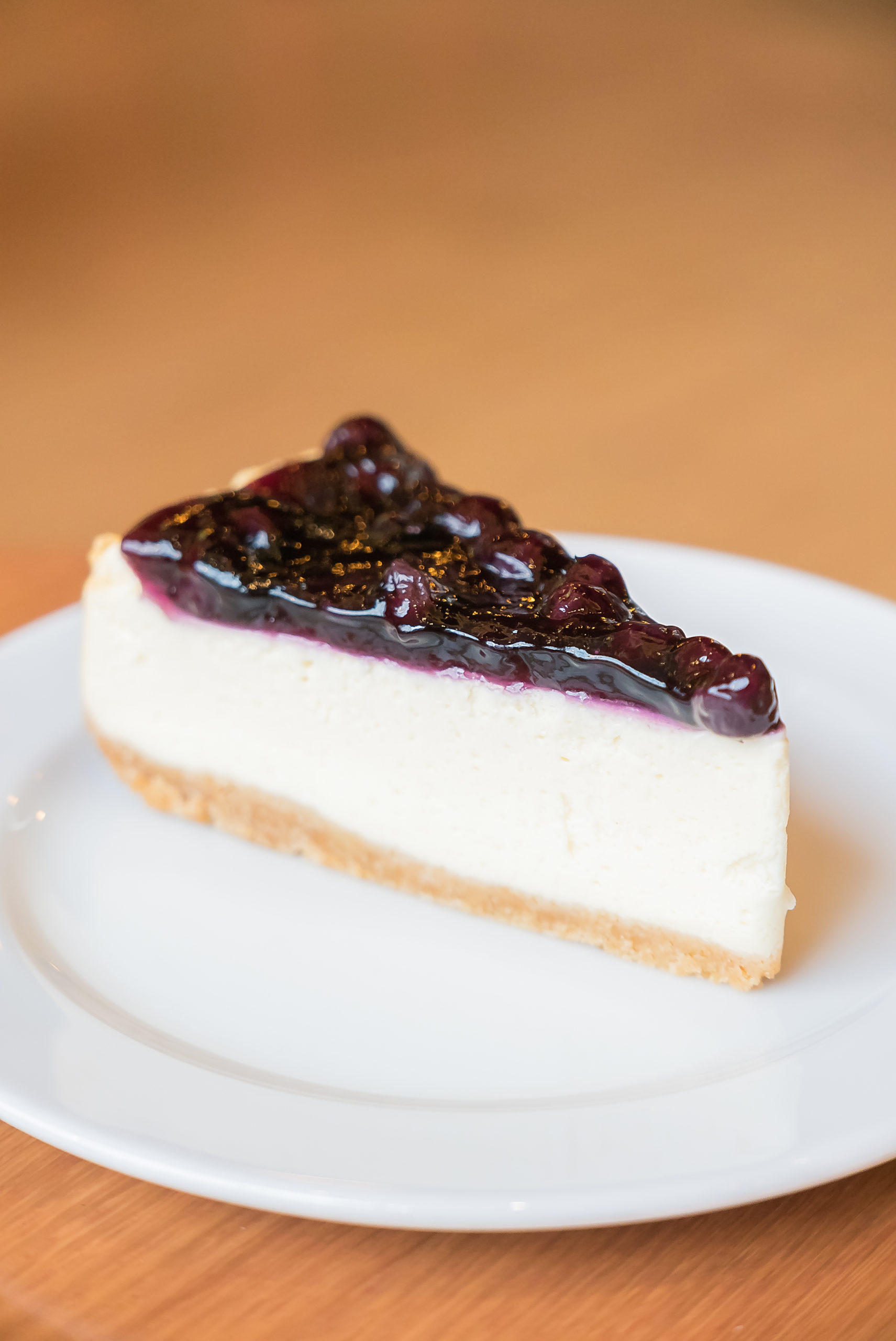 blueberry cheese cake scaled
