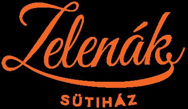 zelenak_sutihaz_logo_narancs